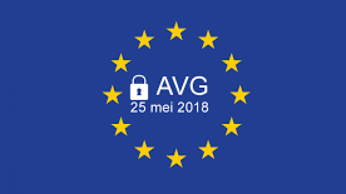 Privacy Statement – AVG